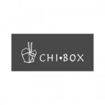 CHI BOX Logo