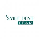 SMILE DENT Logo