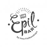 EPIL BAR Logo