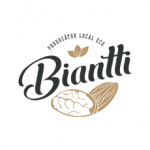 BIANTTI Logo