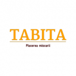 TABITA Logo