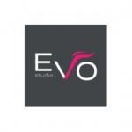EVO STUDIO Logo