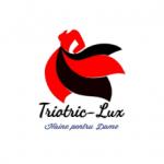 TRIOTRIC LUX Logo
