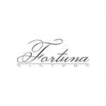 FORTUNA SISTERS Logo