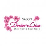 DR. LICA Logo