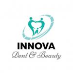 INNOVA DENT & BEAUTY Logo
