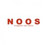 NOOS Logo