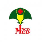 INCOMED Logo