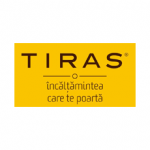 TIRAS Logo