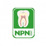 NPN-DENT Logo