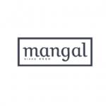 MANGAL/MOST INTERTAINMENT RESTAURANT Logo