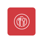 CAFENEA AGM Logo