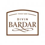 BARDAR Logo