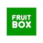 FRUITBOX Logo