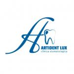 ARTIDENT-LUX Logo