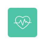 MEDICAL ON GRUP Logo