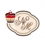 MARIE PROVENCE - Bunătăți de la Marika Logo
