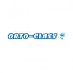 ORTO-CLASS Logo