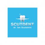 SCUT DENT Logo