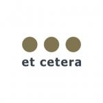 ET CETERA WINE Logo
