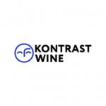 KONTRAST WINE Logo