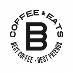 DABBLS COFFEE Logo