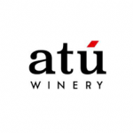 ATU WINERY Logo