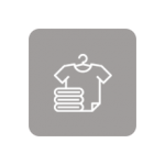 VERA PELLE Logo