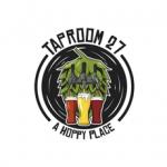 TAPROOM27 Logo