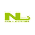 NL COLLECTION Logo
