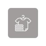 HAINE PENTRU TOȚI Logo