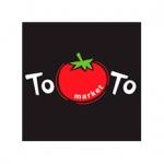 TOTO MARKET Logo