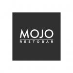 MOJO RESTOBAR Logo