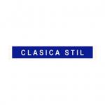 CLASICA STIL Logo