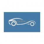 FAETON AUTO Logo