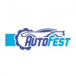 AUTOFEST Logo