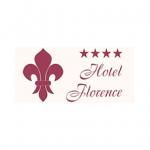 FLORENCE HOTEL Logo