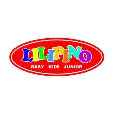 LILIPINO Logo