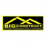 BIG CONSTRUCT Logo