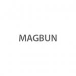 MAGBUN Logo