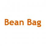 BEAN-BAG.MD Logo