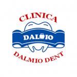 DALMIO DENT Logo