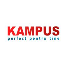 KAMPUS Logo