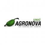 AGRONOVA UNIC Logo