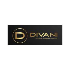 DIVANI Logo