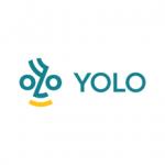 YOLO.MD Logo