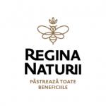 REGINA NATURII Logo