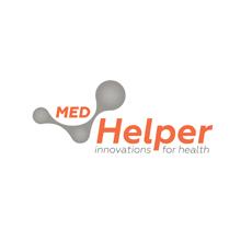 MEDHELPER Logo