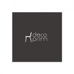 DECOPRIM Logo