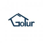 GOTUR Logo
